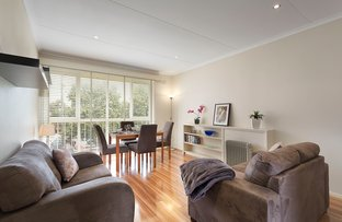 Picture of 12/64-66 Holmes Road, Moonee Ponds VIC 3039