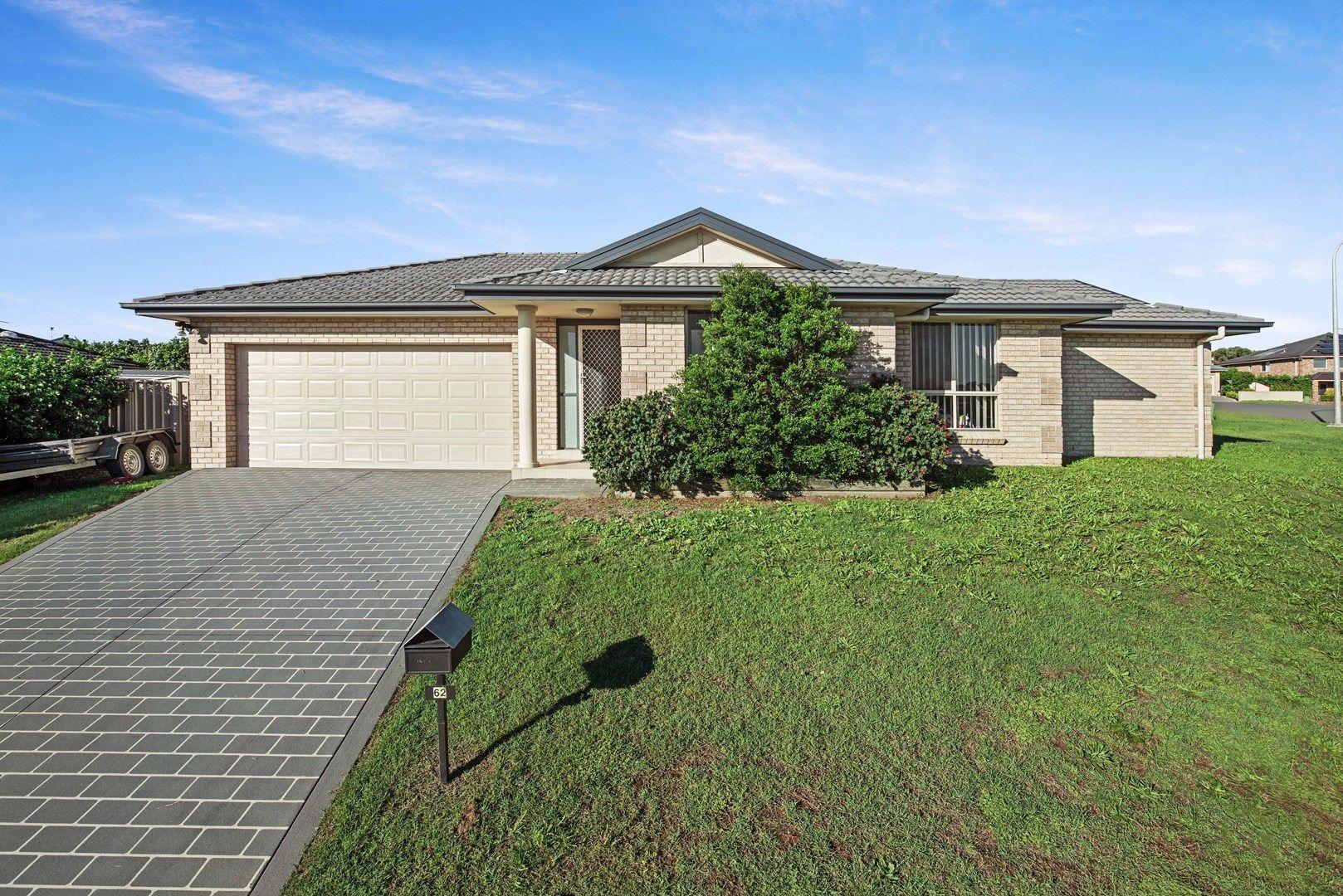 62 Jenna Drive, Raworth NSW 2321, Image 0