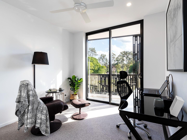 2303/172 Venner Road, Yeronga QLD 4104, Image 0