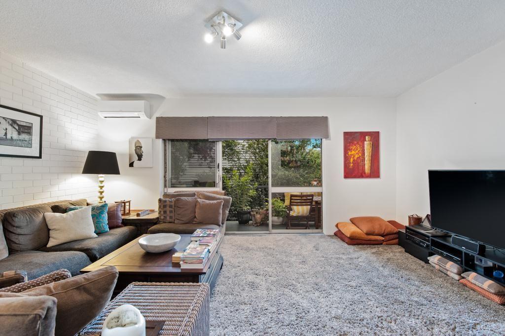 2/409 Hawthorne Road, Bulimba QLD 4171, Image 0
