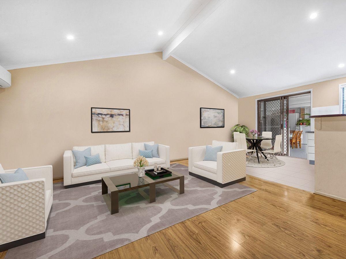 420 Mount Gravatt Capalaba Road, Wishart QLD 4122, Image 0