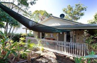 Picture of 33 Moani Street, Wangi Wangi NSW 2267