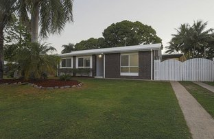 Picture of 17 Shane Court, Andergrove QLD 4740