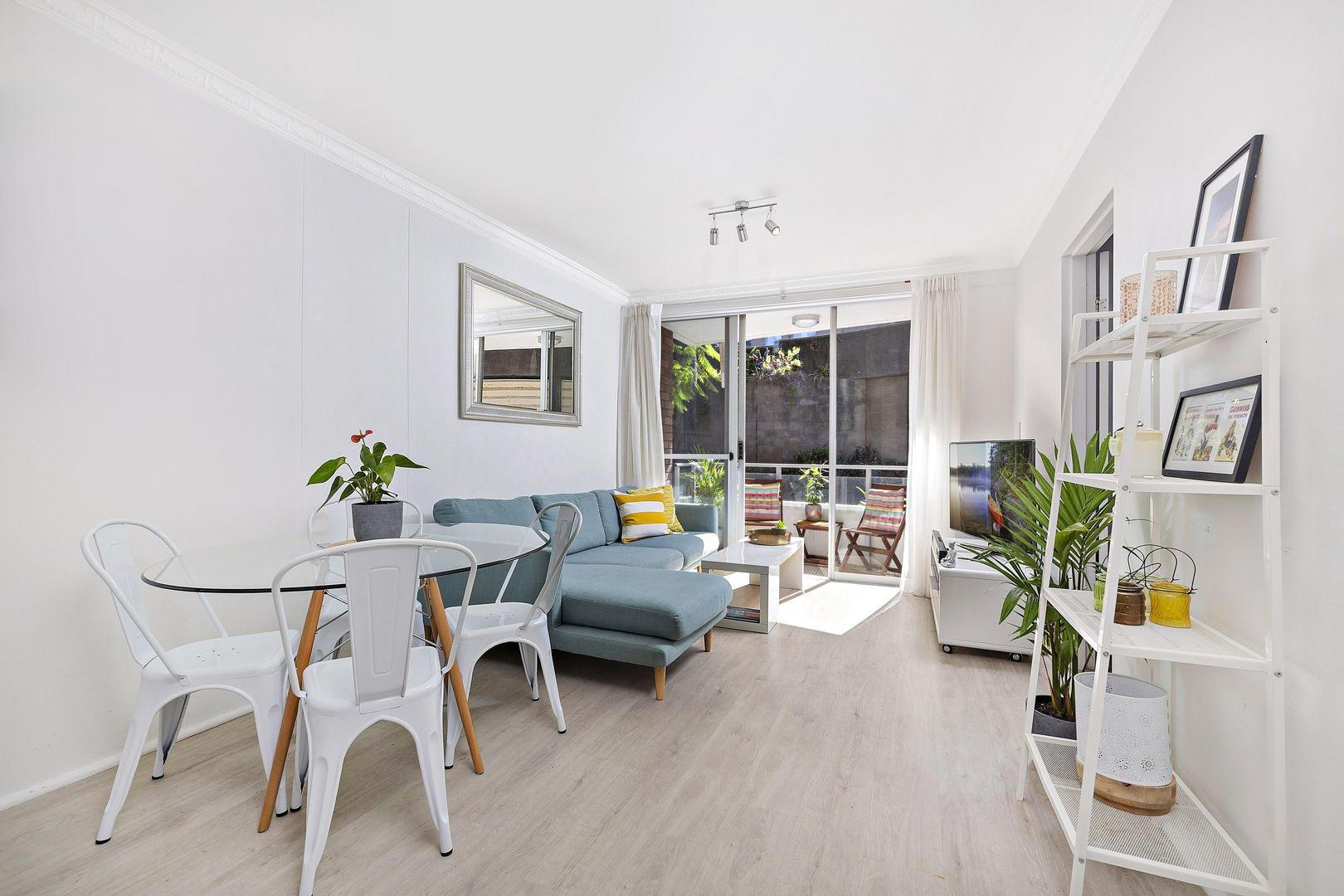 6/42 View Street, Chatswood NSW 2067, Image 0