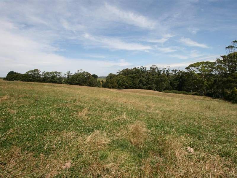 12 Brooks Road, Forest TAS 7330, Image 2
