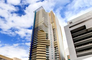 Picture of 1002/21 Mary Street, Brisbane City QLD 4000