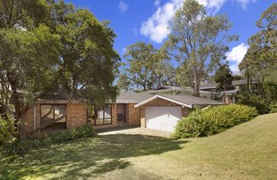 28 Churchill Road, East Killara NSW 2071