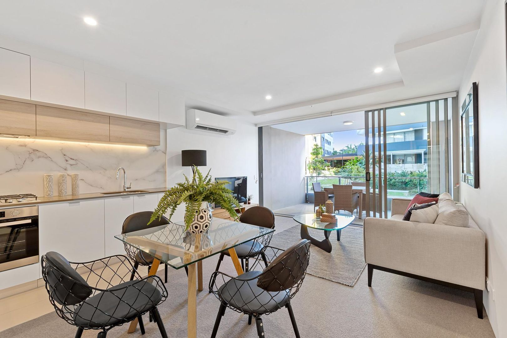 303/43 Ferry Road, West End QLD 4101, Image 0