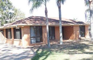 101B Watson Street, Camp Hill QLD 4152