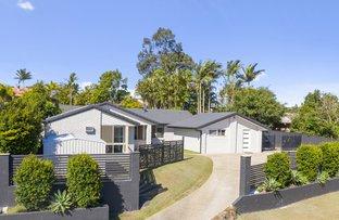 Picture of 3 Von Nida Street, Parkwood QLD 4214