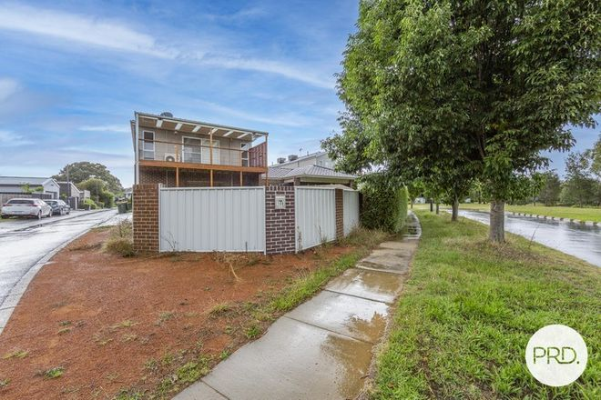 Picture of 18B Alice Berry Street, FORDE ACT 2914