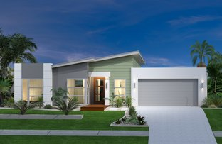 Picture of Lot 312 Kalina Estate, Springfield QLD 4300