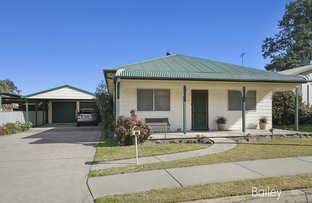 Picture of 17 Orchard Avenue, Singleton NSW 2330