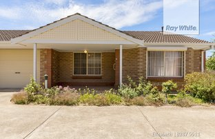Picture of Unit 1-57 Kings Road, Salisbury Downs SA 5108
