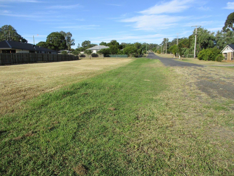 Goombungee QLD 4354, Image 2