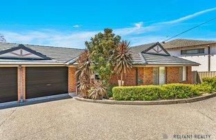 Picture of 5/21 Nolan Avenue, Engadine NSW 2233