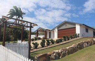 Picture of 5 Polly Crescent, Richmond QLD 4740