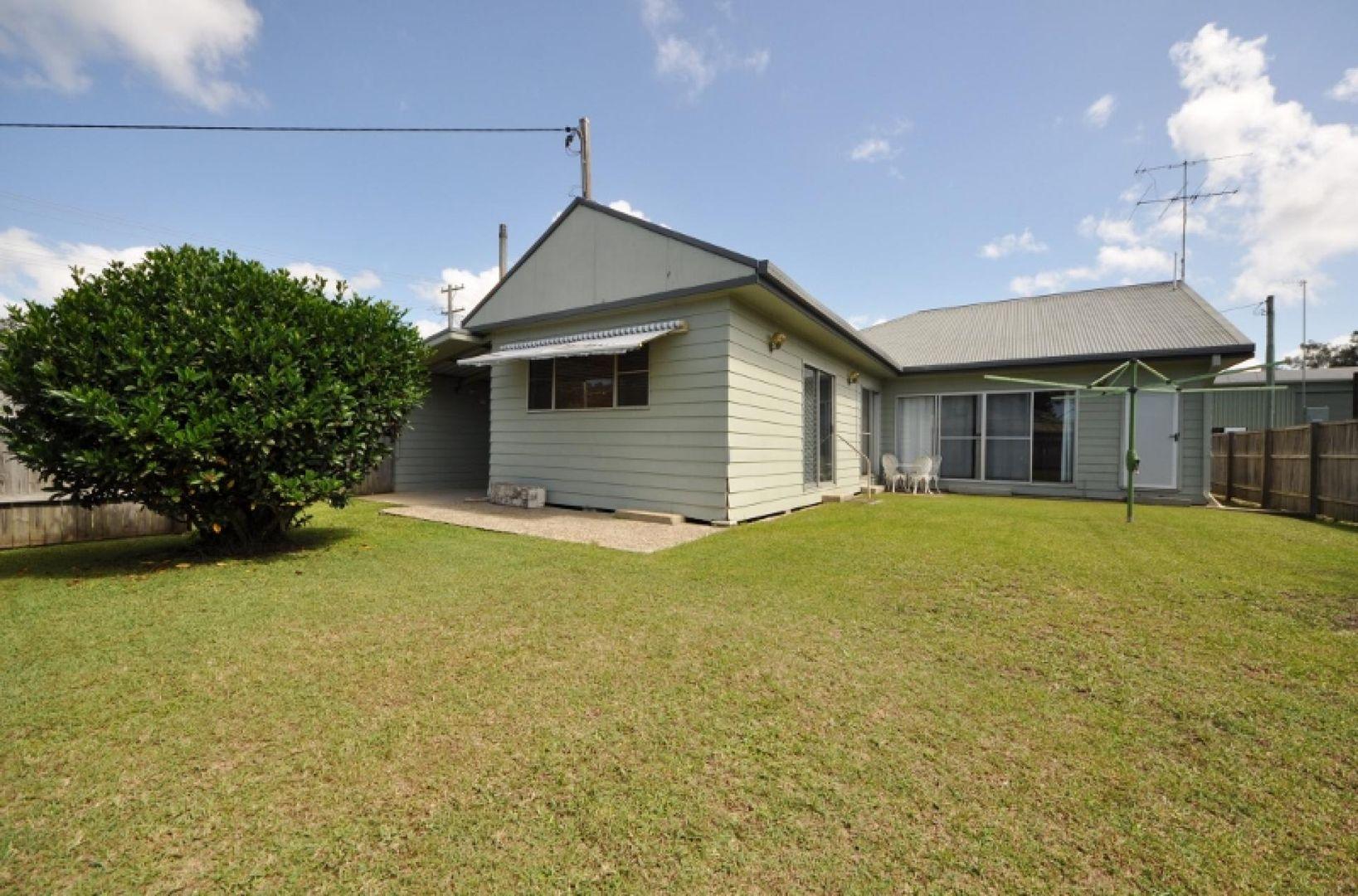 2-2 West  Street, Macksville NSW 2447, Image 0