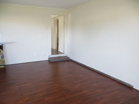 98 Bentinck Street, Ballina NSW 2478, Image 2