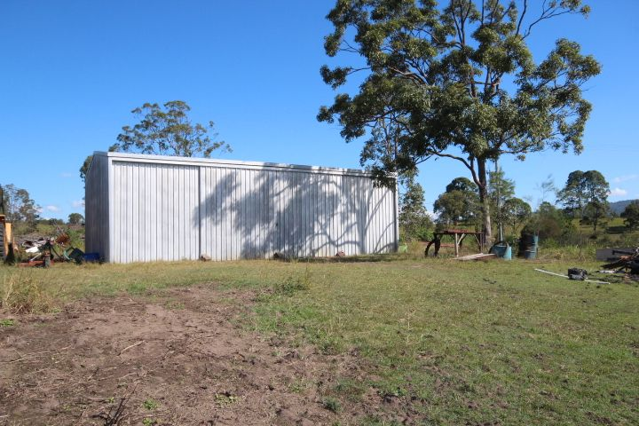 Stanmore QLD 4514, Image 2