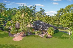 Picture of 415 Priestdale Road, Rochedale QLD 4123
