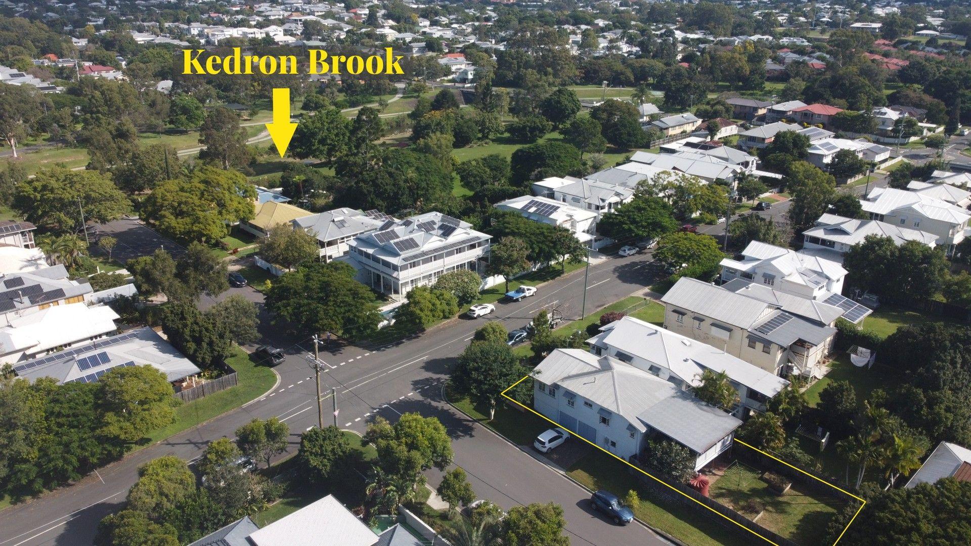 1 Archer Street, Gordon Park QLD 4031, Image 0