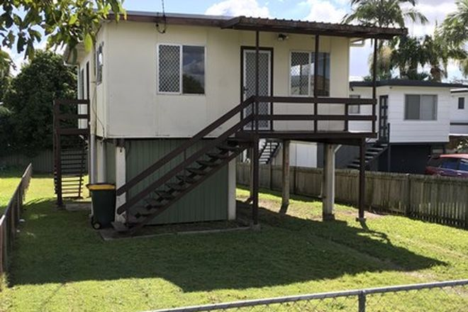 Picture of 28 Murarrie Road, MURARRIE QLD 4172