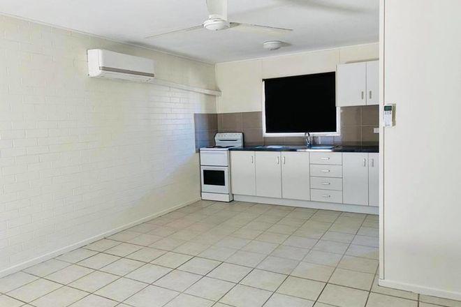 Picture of 2/68 Bridge Road, MACKAY QLD 4740