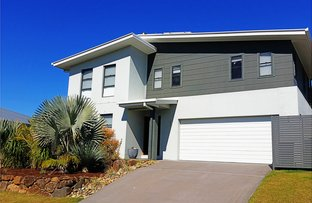 45 Newcastle Drive, Pottsville NSW 2489