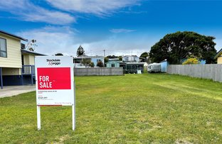 Picture of 58 Coral Street, Cape Paterson VIC 3995