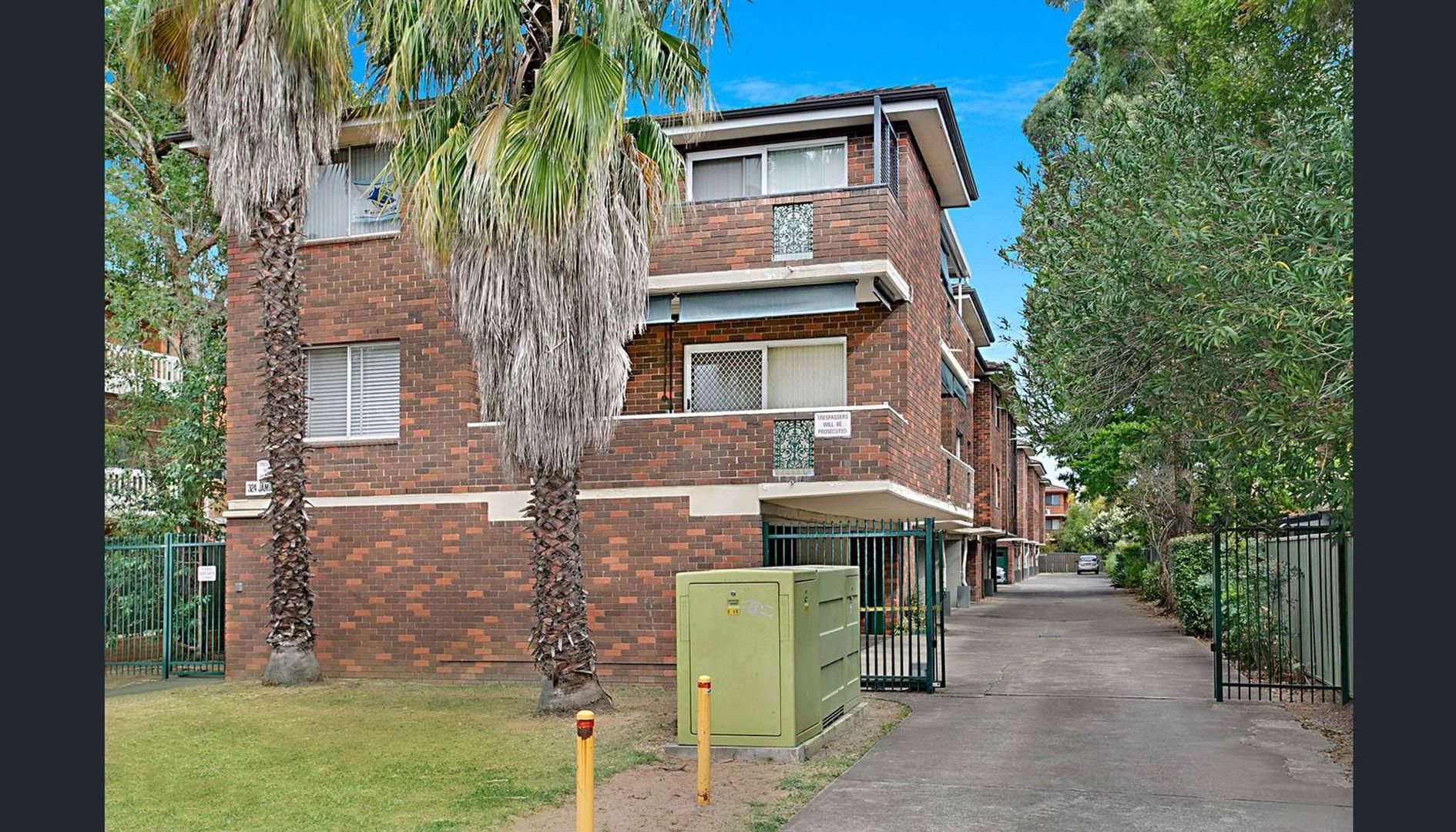 16/324 Jamison Road, Jamisontown NSW 2750, Image 0