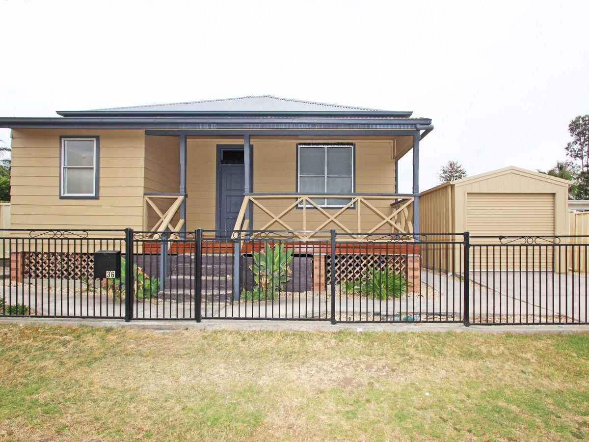 36 Pokolbin Street, Kearsley NSW 2325, Image 0