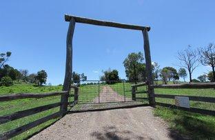 Picture of Walters Lane, Nanango QLD 4615