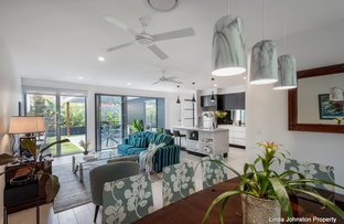 Picture of 1 Falkland Ct, Buderim QLD 4556