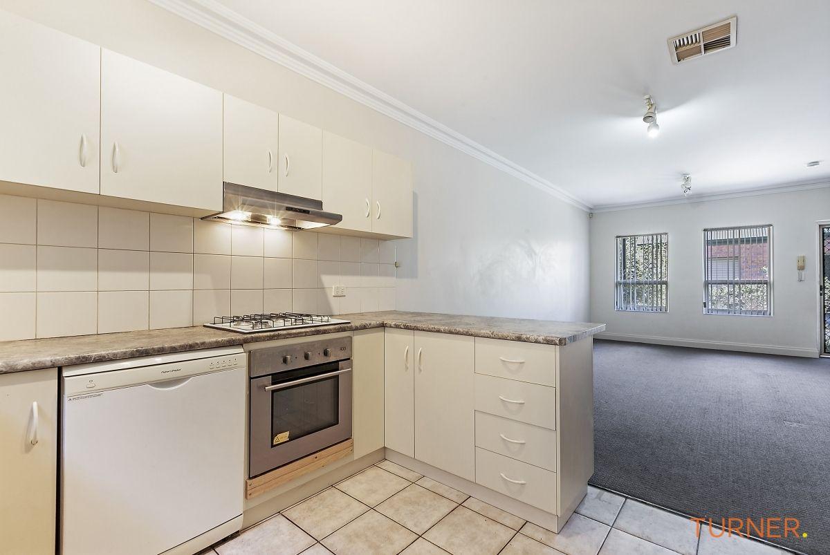 2/13 Pinks Lane, Adelaide SA 5000, Image 1