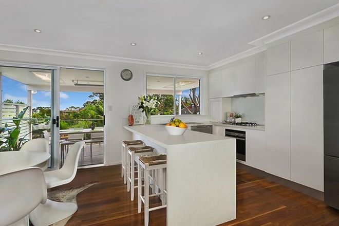 Picture of 11 Dakara Drive, FRENCHS FOREST NSW 2086