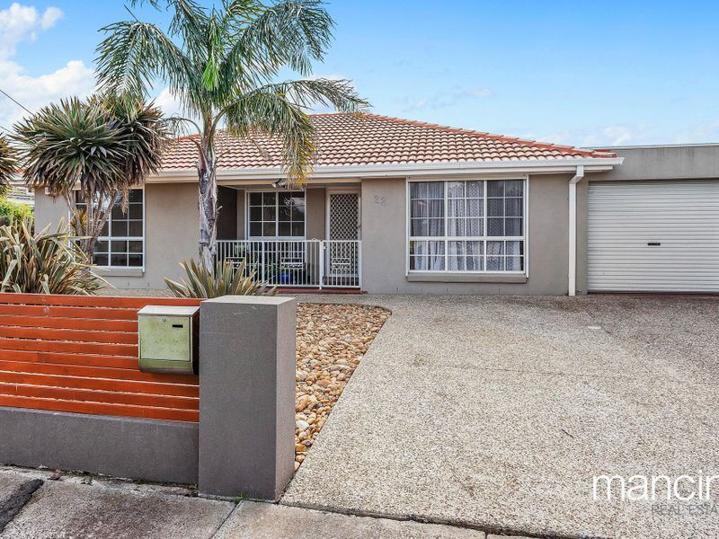 22 Markey Court, Altona Meadows VIC 3028, Image 0