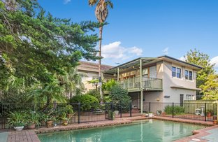 Picture of 43 Ivey Street, Lindfield NSW 2070