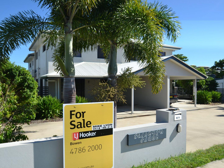 62 Livingstone Street, Bowen QLD 4805, Image 0