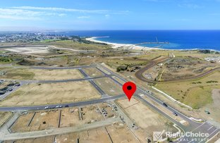 Picture of 2232 Promontory Drive, Shell Cove NSW 2529