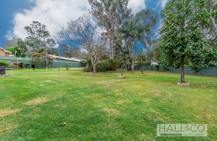 7 Heather Place, Wilberforce NSW 2756