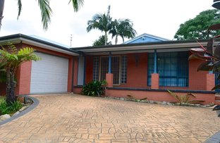 Picture of 9 Watersedge Avenue, Basin View NSW 2540