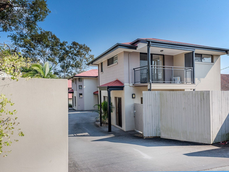 1/127 Jones Road, Carina Heights QLD 4152, Image 0