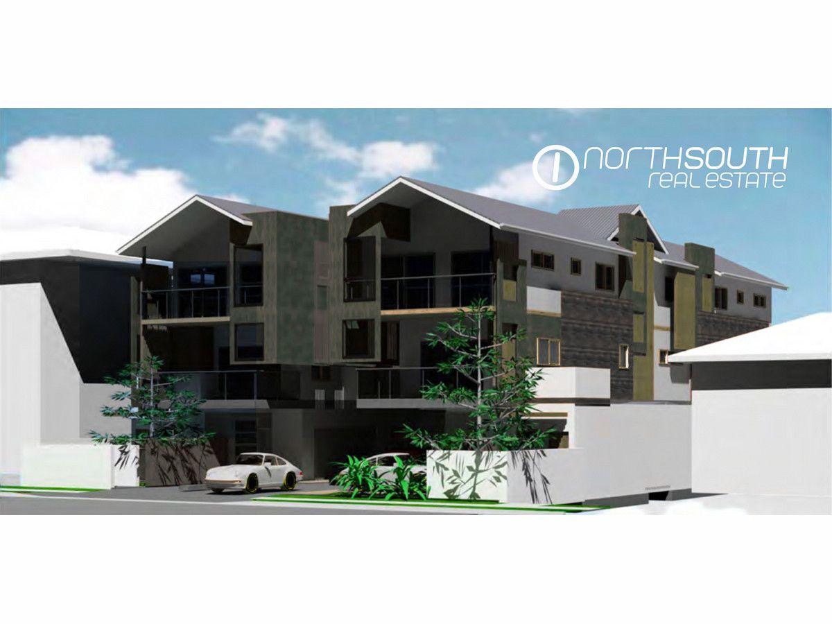 112 Cavendish Road, Coorparoo QLD 4151, Image 1