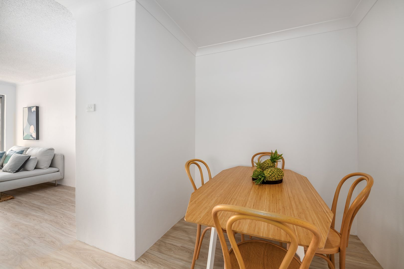 6/5 Dent Street, Merewether NSW 2291, Image 2