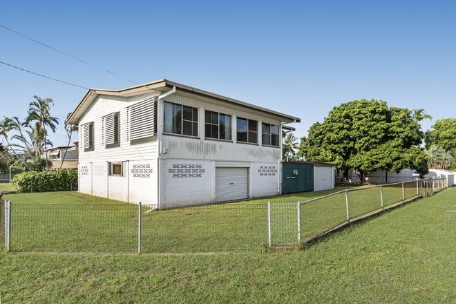Picture of 40 Leopold Street, AITKENVALE QLD 4814