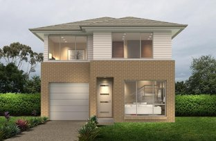 Picture of 277 Gurner Avenue, Austral NSW 2179
