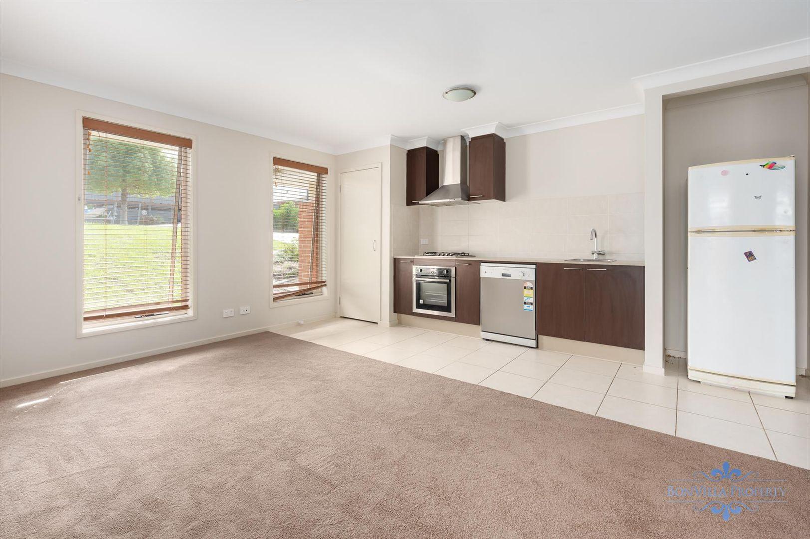 A/10 Drew Street, Bonnells Bay NSW 2264, Image 1