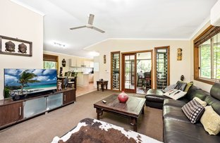 Picture of 23 Devon Dr, Buderim QLD 4556