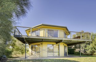 Picture of 65 Inlet View Road, Venus Bay VIC 3956